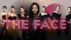 lukkade-metinee,naomi-campbell,the-face-thailand,the-face-viet-nam