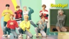bts,dna,look-what-you-made-me-do,taylor-swift