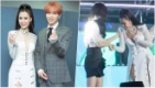 asia-song-festival-2017,dong-nhi,leeteuk,taeyeon