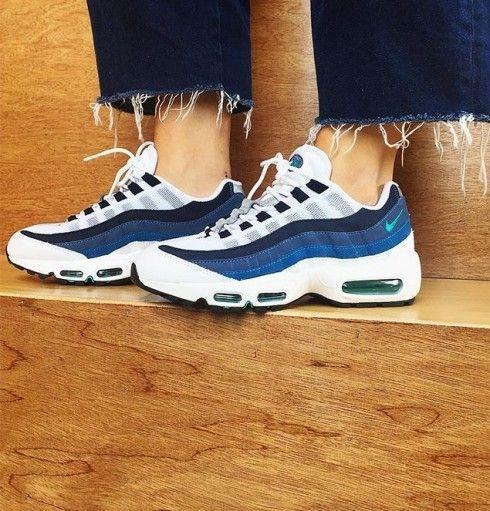 sneaker (7)
