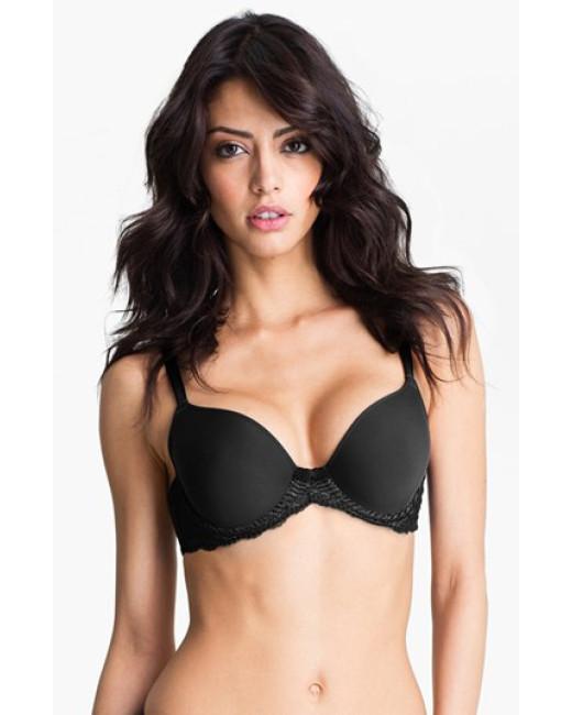 wacoal-black-womens-la-femme-molded-underwire-bra-product-0-766627483-normal