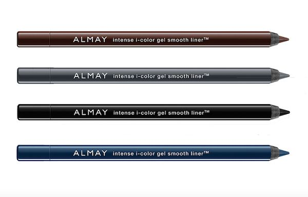 almay-intense-i-color-gel-smooth-liners