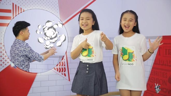 khanh-ngoc,mai-anh,noo-phuoc-thinh,oh-my-kids-,the-voice-kids-2016
