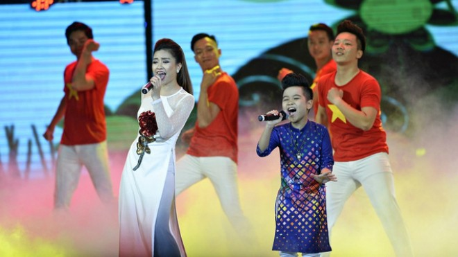 duong-hoang-yen,giong-hat-viet-nhi-2016,nhat-minh,the-voice-kids-2016