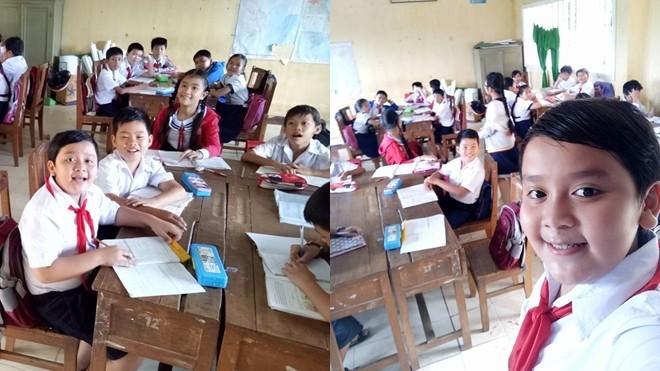 a-quan-the-voice-kids,giong-hat-viet-nhi-2016,the-voice-kids-2016,thuy-binh,vu-cat-tuong