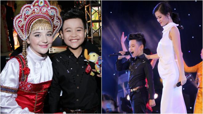 dong-nhi,giong-hat-viet-nhi-2016,milana,nhat-minh,the-voice-kids-2016