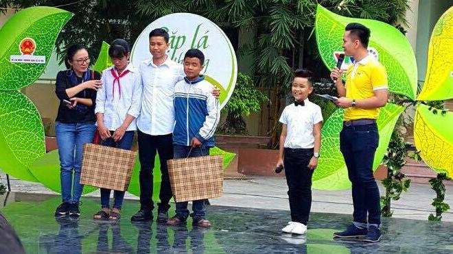 cap-la-yeu-thuong,hlv-giong-hat-viet-nhi-2016,nhat-minh,the-voice-kids-2016,tu-thien