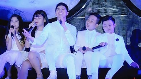 chu-tuan-ngoc,mau-xanh,noo-phuoc-thinh,the-voice-kids-2016