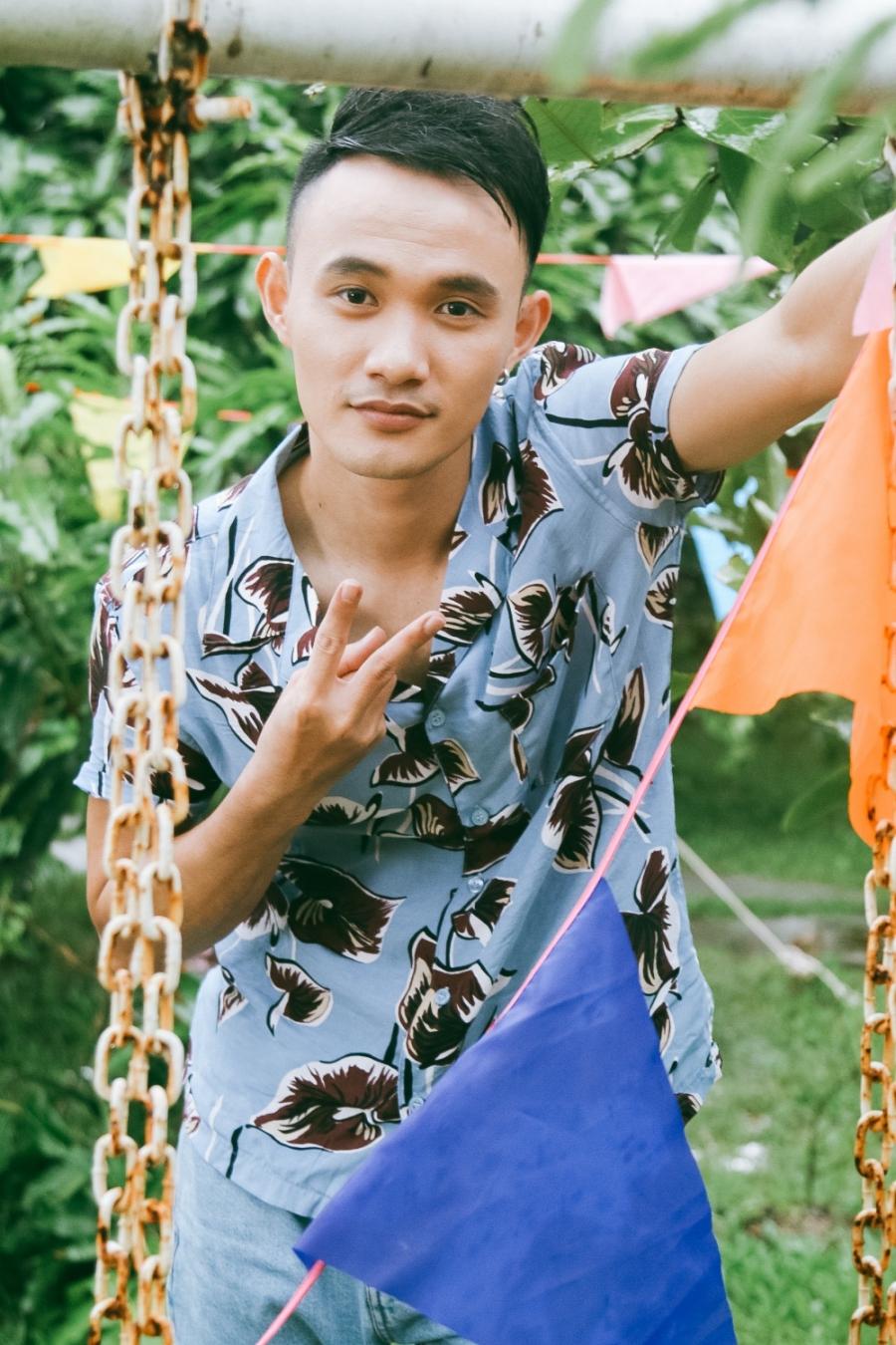 Anh Phong.