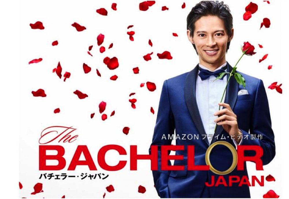 """Thu hút đến tận 30 quốc gia mua bản quyền, <em><strong>The Bachelor - Anh chàng độc thân</strong></em> đang hứa hẹn là một show thực tế thu hút người xem tại Việt Nam. Chương trình được xem là một """"nguồn cảm hứng"""" cho sự ra đời nhiều chương trình hẹn hò khác."""