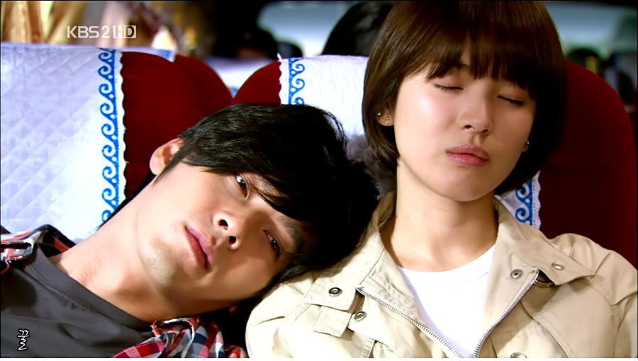 'Are You Human?' chưa hết, Seo Kang Joon cùng Esom xác nhận đóng phim mới của đạo diễn 'Ngôi nhà hạnh phúc' 5