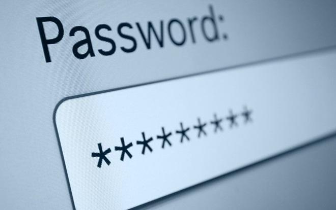 Bạn có biết làm thế nào để tránh làm mất các tài khoản cá nhân quan trọng trong thời đại công nghệ số?