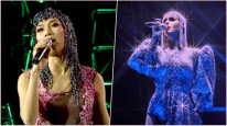 katy-perry,my-tam,witness,yesterday-amp-now
