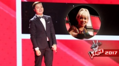 anh-duc,giong-hat-viet-2017,team-thu-minh,the-voice-2017