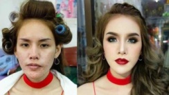 cong-nghe-make-up,lot-xac,make-up,trang-diem,vi-dieu