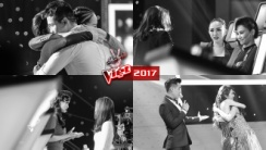 giong-hat-viet-2017,team-dong-nhi,team-noo,team-toc-tien,the-voice-2017