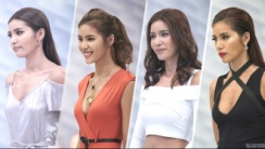 asia-s-next-top-model,asntm,maureen,minh-tu