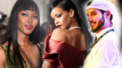 naomi-campbell,rihanna-riri-,sao-hollywood,sao-hollywood-an-ai