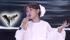 duong-ngoc-anh-the-voice-kids,giong-hat-viet-online-2017,the-voice-kids-2017,vu-cat-tuong