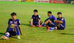 hagl,shb-da-nang,v-league