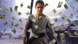 avatar,box-office-mojo,doanh-thu,doanh-thu-phong-ve,star-wars-7,star-wars-the-force-awakens,titanic,top-box-office