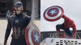 america-captain-civil-war,captain-america,civil-war,dien-anh,iron-man,nguoi-nhen,sieu-anh-hung,trailer