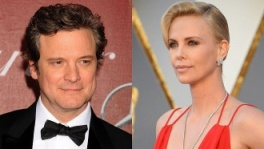 charlize-theron,colin-firth,fast-amp-furious,fast-8,kingsman,kingsman-the-golden-circle