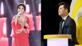 bolero,ca-m-ly,cao-cong-nghia,dan-truong,dem-tru-tinh-ca-tinh,dinh-phuoc,liveshow-5,phuong-anh,than-tuong-bolero,trung-quang