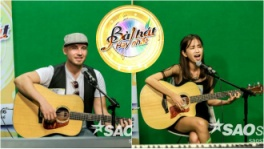 bui-caroon,dinh-huy-x-factor,quan-rapsoul,sing-my-song-bai-hat-hay-nhat,sing-my-song-2016,sy-tue,tia-hai-chau