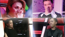 ca-m-ly,dinh-huong,minh-nhu,nhung-ca-khuc-lay-nuoc-mat,phuong-my-chi,the-voice,the-voice-kids,thie-n-nhan,x-factor