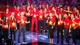 dat-nuoc-viet-nam,dong-nhi,giong-hat-viet-nhi,ho-ngoc-ha,noo-phuoc-thinh,quang-anh,the-remix,the-voice-kids,thie-n-nhan,x-factor-2016