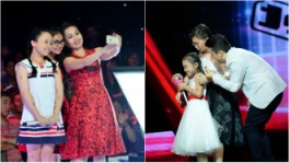 ca-m-ly,duong-khac-linh,giong-hat-viet-nhi,ho-hoa-i-anh,lam-truong,the-voice-kids
