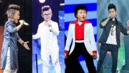 ca-c-kie-u-to-c,giong-hat-viet-nhi,hot-boy,the-voice-kids