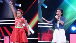 chiara-falcone,giong-hat-viet-nhi-2016,mai-anh,team-noo,the-voice-kids-2016