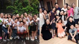 giong-hat-viet-nhi,giong-hat-viet-nhi-2016,noo-phuoc-thinh,team-noo,team-tuong,the-voice-kids-2016,vu-cat-tuong