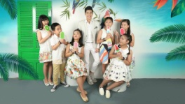 giong-hat-viet-nhi,noo-phuoc-thinh,the-voice-kids