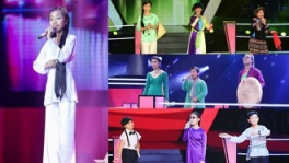giong-hat-viet-nhi-2016,phuong-my-chi,the-voice-kids-2016,thie-n-nhan