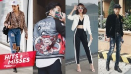 -streetstyle,hits-and-misses,hoang-thuy-linh,kelbin-lei