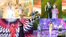 giong-hat-viet-nhi-2016,team-dong-nhi-ong-cao-thang,team-noo-phuoc-thinh,team-vu-cat-tuong,the-voice-kids-2016