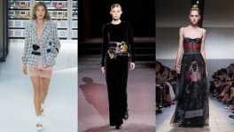 burberry,ready-to-wear,see-now-buy-now