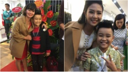 di-dien,giong-hat-viet-nhi-2016,nhat-minh,the-voice-kids-2016