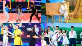 giong-hat-viet-nhi-2016,quang-anh,the-voice-kids-2016,thie-n-nhan,tiet-muc-gay-cuoi
