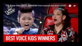 giong-hat-viet-nhi-2016,nhat-minh,the-voice-kids-2016