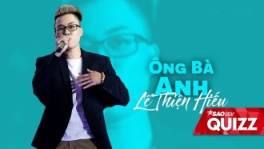 le-thien-hieu,ong-ba-anh,saostar-quizz,sing-my-song,sing-my-song-2016