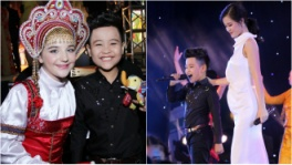 dong-nhi,giong-hat-viet-nhi-2016,milana,nhat-minh,the-voice-kids-2016