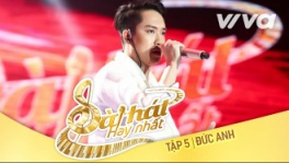 bui-hoang-nam-duc-anh,sing-my-song,thuy-than