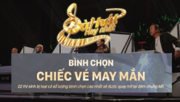 bai-hat-hay-nhat,chiec-ve-may-man,sing-my-song,sing-my-song-2016