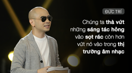 cao-ba-hung,duc-tri,sing-my-song,sing-my-song-2016,team-duc-tri