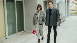 ao-khoac-long,jumpsuit,quynh-anh-shyn,street-style