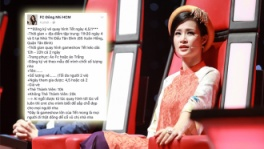 dong-nhi,ghe-nong,giong-hat-viet-2017,giong-hat-viet-nhi-2016,the-voice-2017